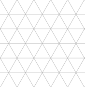 Large Triangle Grid Page