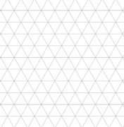 triangle_grid_SML_thumbnail